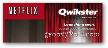 netflix vs qwikster what you need to know poll