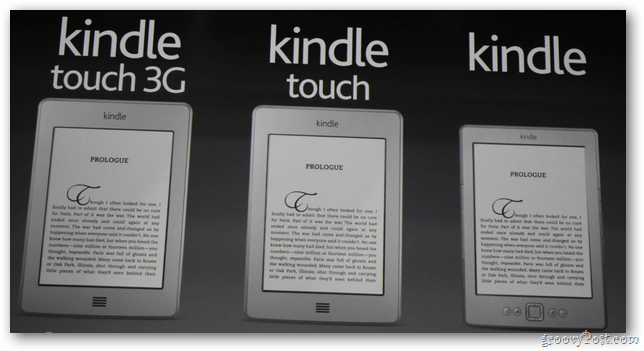 three_kindle_models