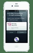 Apple iPhone 4S Photo