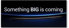 Galaxy Nexus Video Pic