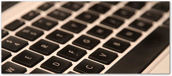 how to make keyboard shortcuts on mac