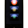 Phone Stoplight