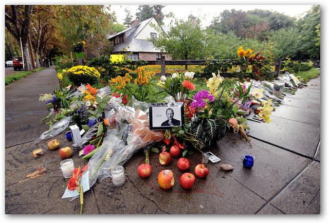 SJ Memorial Noah Berger_AP