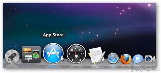 how to download os x lion from app store