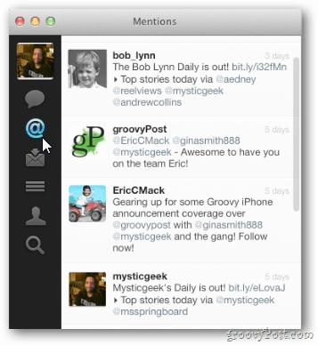 Screen Shot 2011-10-09 at 5.02.12 PM