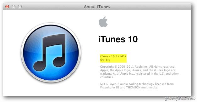 Screen Shot 2011-10-11 at 4.35.12 PM