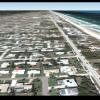 Google Earth Hits 1 Billion