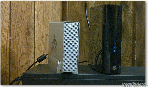 external USB HD_bb