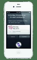 iPhone 4s Apple Photo