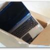 Box.net Storage