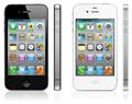 iPhone 4 image