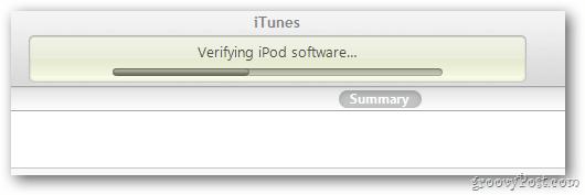 Verify Software