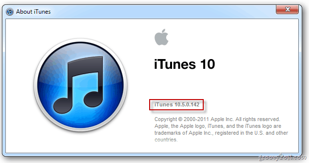 Download itunes 10 5 32 bit windows 7 | iTunes 10 5 (32  2019-01-14