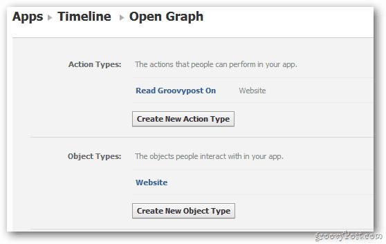Open Graph 2