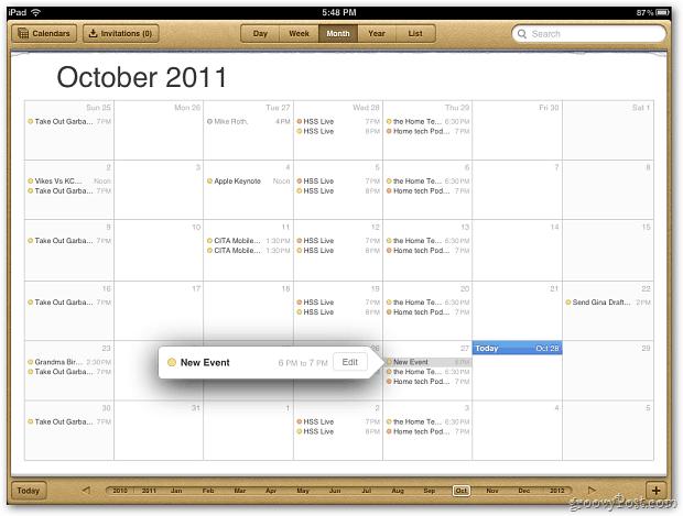 sshot-2011-10-28-[17-49-49]