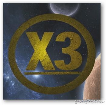 x3logo