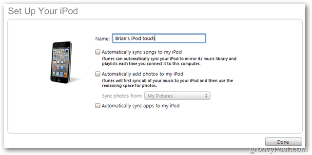 how to set ipad back to factory settings