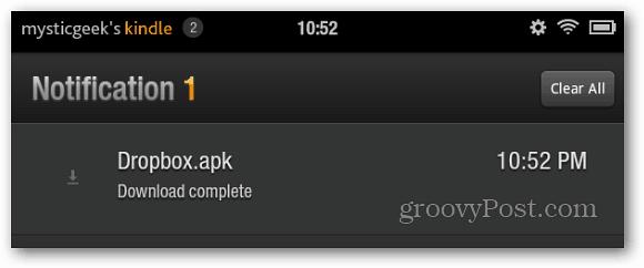 Dropboxapk