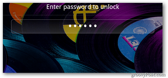 Lock-Screen-Password