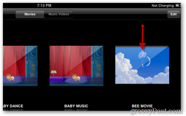 how to turn off auto sync on itunes 12