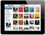 QApple iPad 2