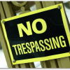 no-trespassing-security