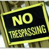no-trespassing-security