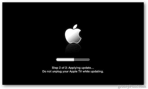Step 2 Updates
