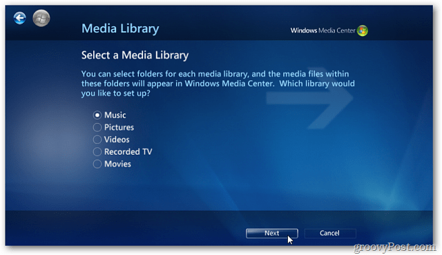 how to add music to windows media player from itunes