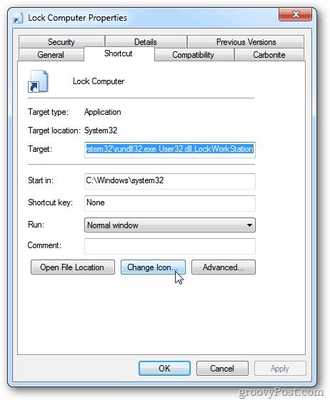 Файл Msvcp110.Dll Для Nfs Rivals