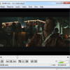 VLC Blu-ray