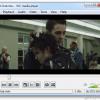 Blu-ray-Converted-Movie-in-VLC.png