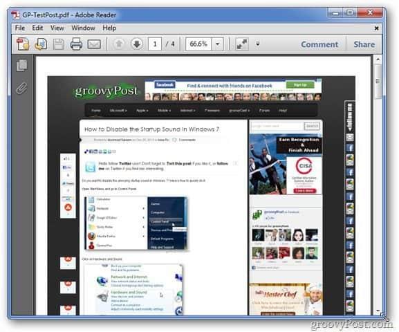Snagit PDF File
