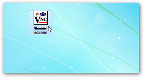 Remotely Access a Mac from a Windows PC