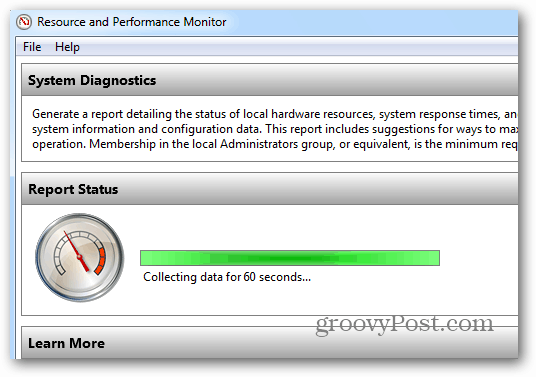 resource-and-performance-monitor.png
