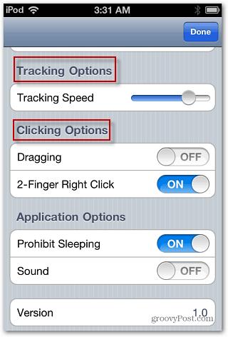 settings 1