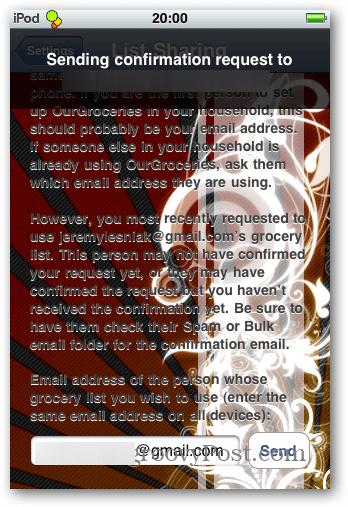 sshot-2012-01-10-[05-53-59]