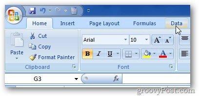 Excel Duplicate-1