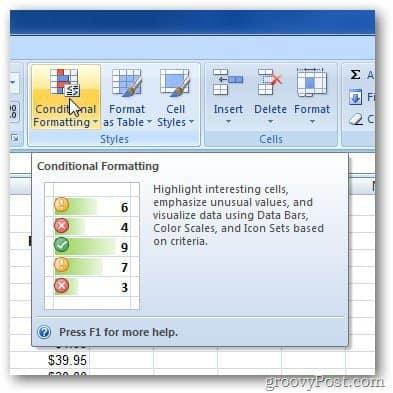 Excel Duplicate-6