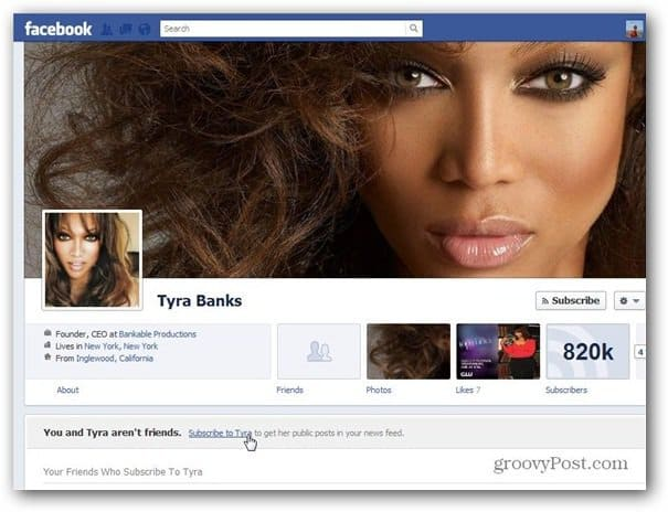 Celebrity Fan Pages (Verified) - Home | Facebook