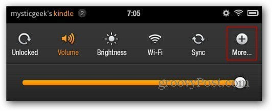 Kidproof Your Kindle Fire