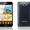 Samsung-Galaxy-Note-Smartphone.png