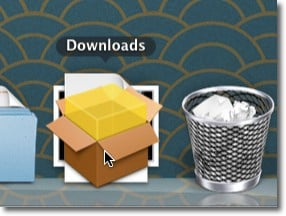 Downloads folder carbonite install pkg