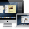 overview_mountainlion
