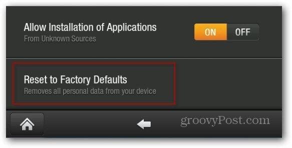 reset-factory-defaults.jpg
