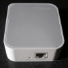 TP-Link Pocket Router