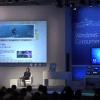 Windows 8 Keynote MWC 2012