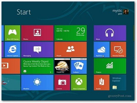 Windows-8-Consumer-Preview-Metro-Start-Screen