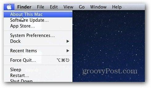 about-mac2