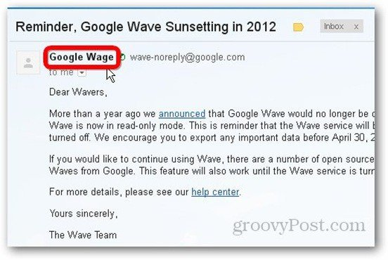 how to get email of google team